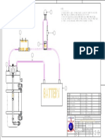 17electrical_setup.pdf