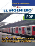 REV_EL_INGENIERO_70 (1).pdf