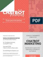 Guia Chatbot Marketing