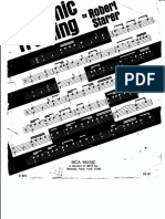 Rhythmic Training Robert-Starer.pdf