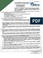 PC 3 CA 1.pdf