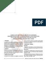 R.M. Nro. 591-2008-MINSA - CRITERIOS MICROBIOLOGICOS.pdf