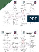modelo para practicas horizontal.docx