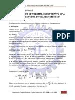 PHYSICS - 1 (PH 191 & PH 291) - Practical Manual.pdf
