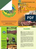 libro-quinua Cultivo de la quinua en Ancash.pdf