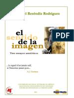 El-Sentido-de-La-Imagen Tres-Ensayos-Semioticos.pdf