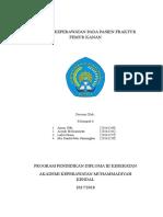 ASUHAN_KEPERAWATAN_PADA_PASIEN_FRAKTUR_F.doc