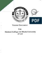 24961SZABUL270815BD.pdf