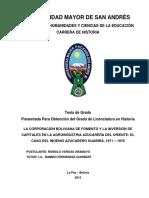 T-3135.pdf