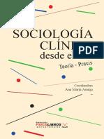 Tapa Libro SC Uruguay