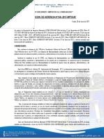 805620_RESOLUCION__DE_GERENCIA_N°168_2017MPTGAF (1)