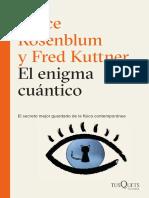_El_enigma_cuantico.pdf
