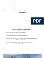 8.MAQUINARIA.pdf