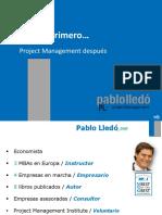 conferencia_fep