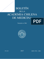 DIGESTION, METABOLISMO DESPUES DE COLECISTECTOMIA.pdf