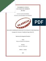 Investigacion Formativa Final