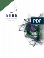 anatomia_del_nudo.pdf
