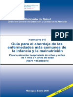 AIEPI HOSPITALARIO.pdf