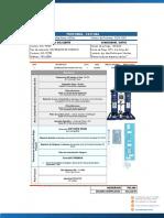 PROFORMA GENERADOR DE OXIGENO.pdf