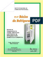 Elemento de competencia   6.pdf