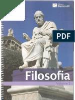 [2014] - FILOSOFIA- BERNOULLI VOL 01.pdf