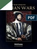 WAC-Armies-Book-Italian-Wars-V2.pdf