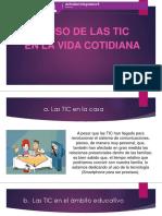 LópezFlores_LuisManuel_M01S3AI6