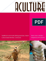 aquaculture-asia-magazine-201701-201703-1492776542