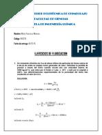 fluidizacion no 65.pdf