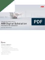 ABB Digital Substation_presentation_Apr 2017_ANIMP.pdf