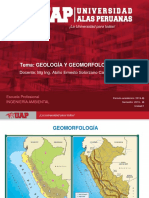 DIAPOSITIVAS 5.pdf