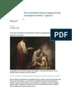 PAGANISMO EN ROMA.docx