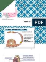 Estenosis Hipertrofica Del Piloro Yas (1)