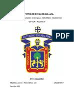 Optica y acustica.docx