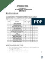 Trabajo Individual Primer Parcial Sem II 2012 2012111116