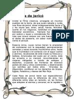 ROSA DE JERICO.odt