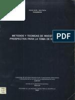 Funturo_Métodos y técnicas de investigación prospectva para la toma de decisiones.pdf