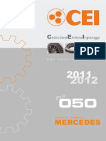 CEI high fidelity spare parts 2011-2012 for MERCEDES.pdf