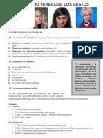 350459564-Recursos-No-Verbales.docx