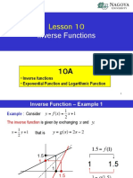 Course1-Lesson10.pdf