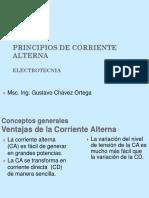 clase5 - Electro.pdf