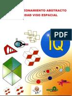 Libro de razonamiento abstracto y capacidad viso espacial prueba psicologica.pdf