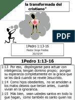 lavidatransformadadelcristiano-141202164411-conversion-gate02.pdf