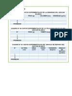 tablas de operaciones.docx