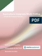 Aquicultura Integrada Multi-Trófica Estação de Pesquisa e Ensino (1)