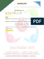 Ejercicio resuelto con matriz Inversa.pdf