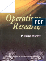 Operations Research BY MURTHY - BY Civildatas.com.pdf