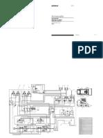 216Skidhid2861.pdf