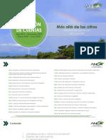 presentacion ANLA 2017-2018.pdf