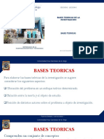 CLASE 6 BASES TEORICAS (1).pdf